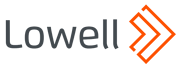 Lowell_Logo_RGB_Colour_AW-1