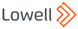 Lowell_Logo_RGB_Colour_AW-1