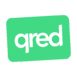 qred-logo-untitled