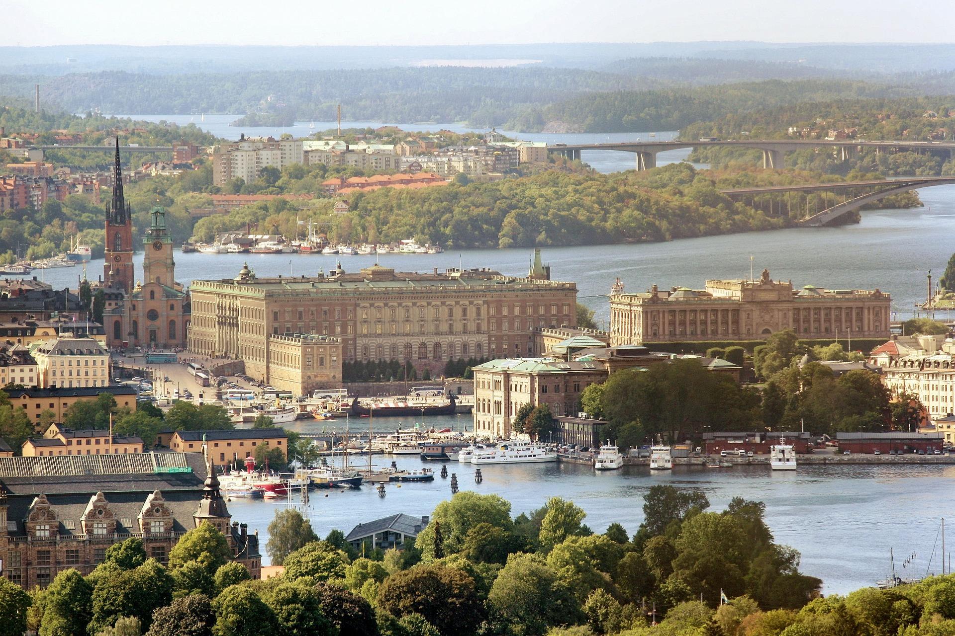 Temanummer 2/2020 - Svenskarnas syn på ekonomin under coronakrisen