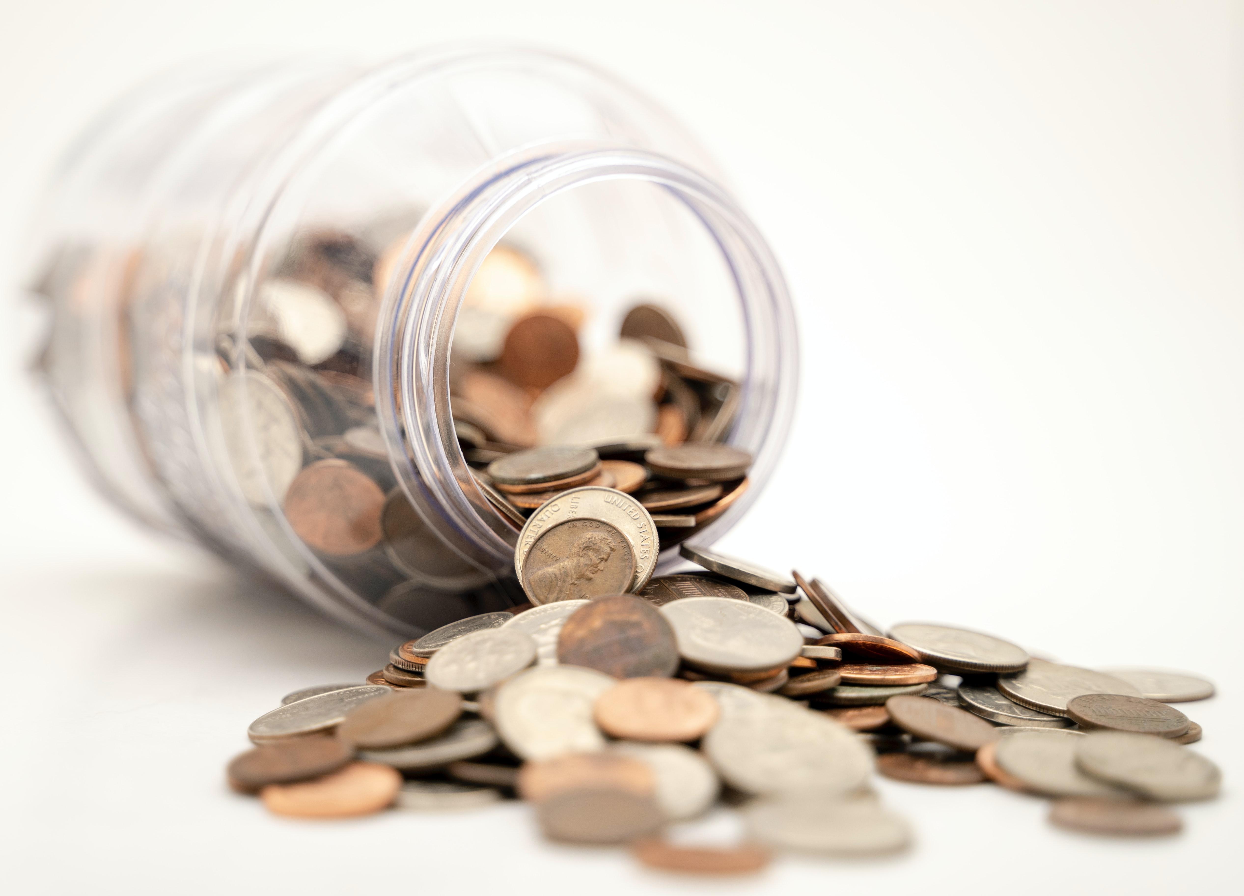 Vad är en skuldsanering och vad innebär det?