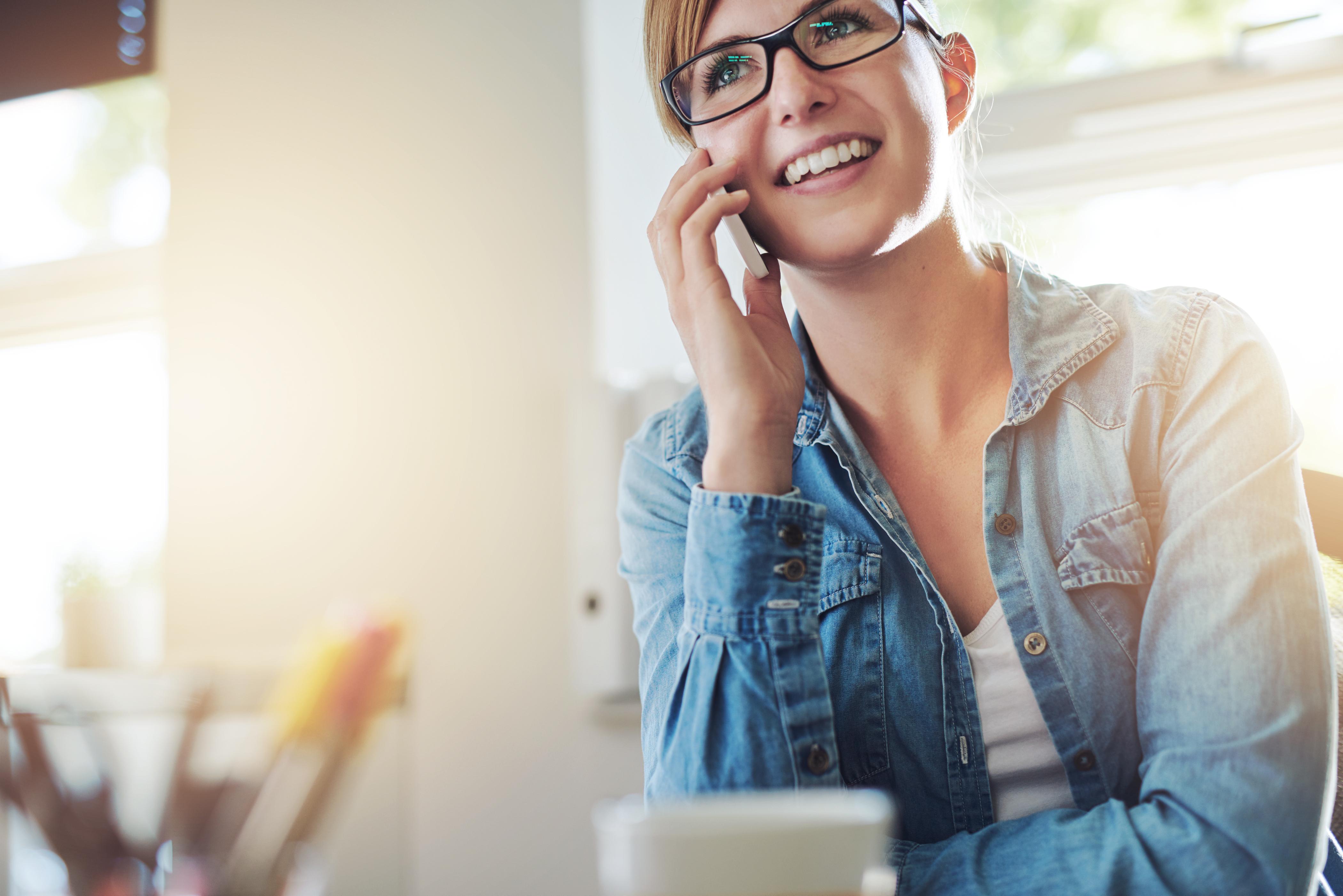 Inkasso och betalningsanmärkning - inte första steget om en kund inte betalar