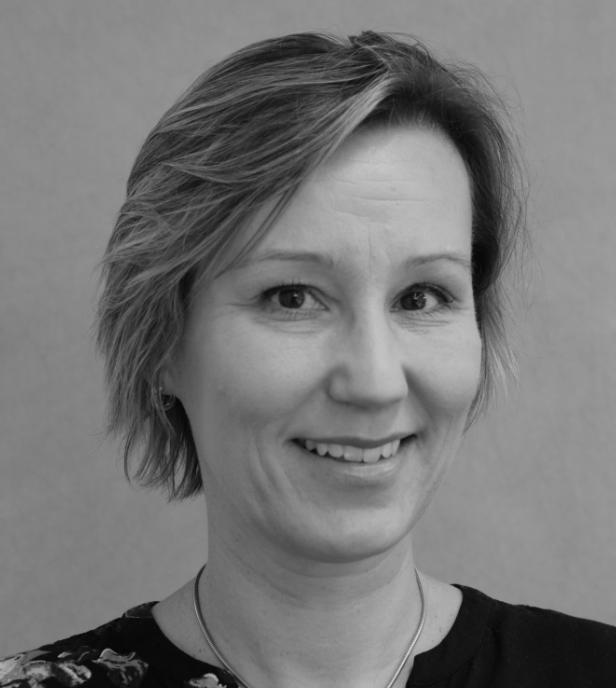 Picture of Henrika Ehlinger