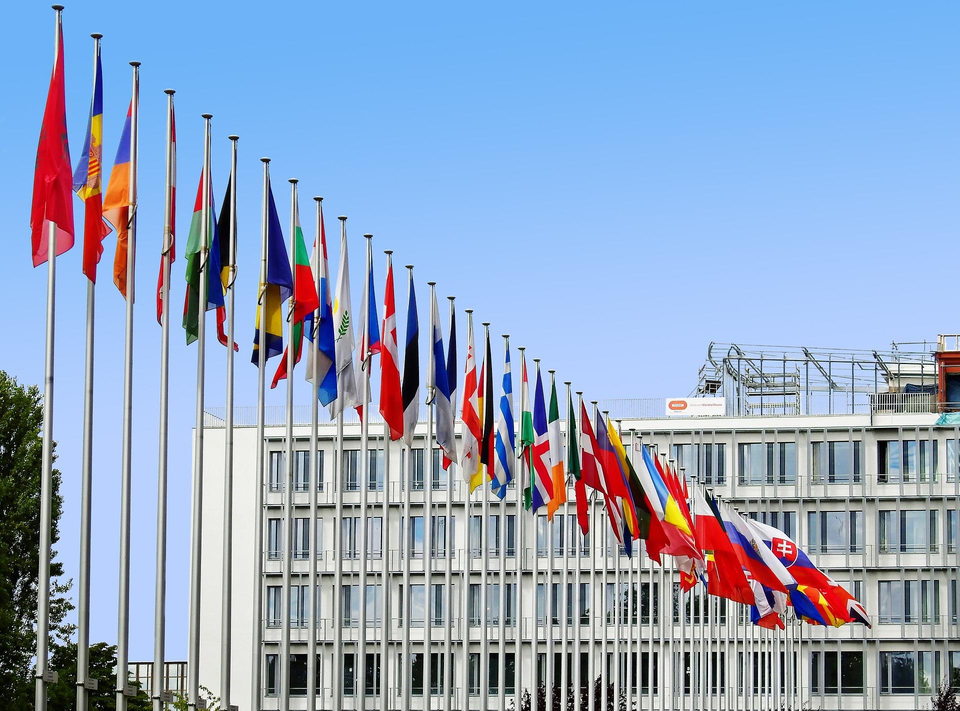 Non-performing loans i EU på rekordlåg nivå