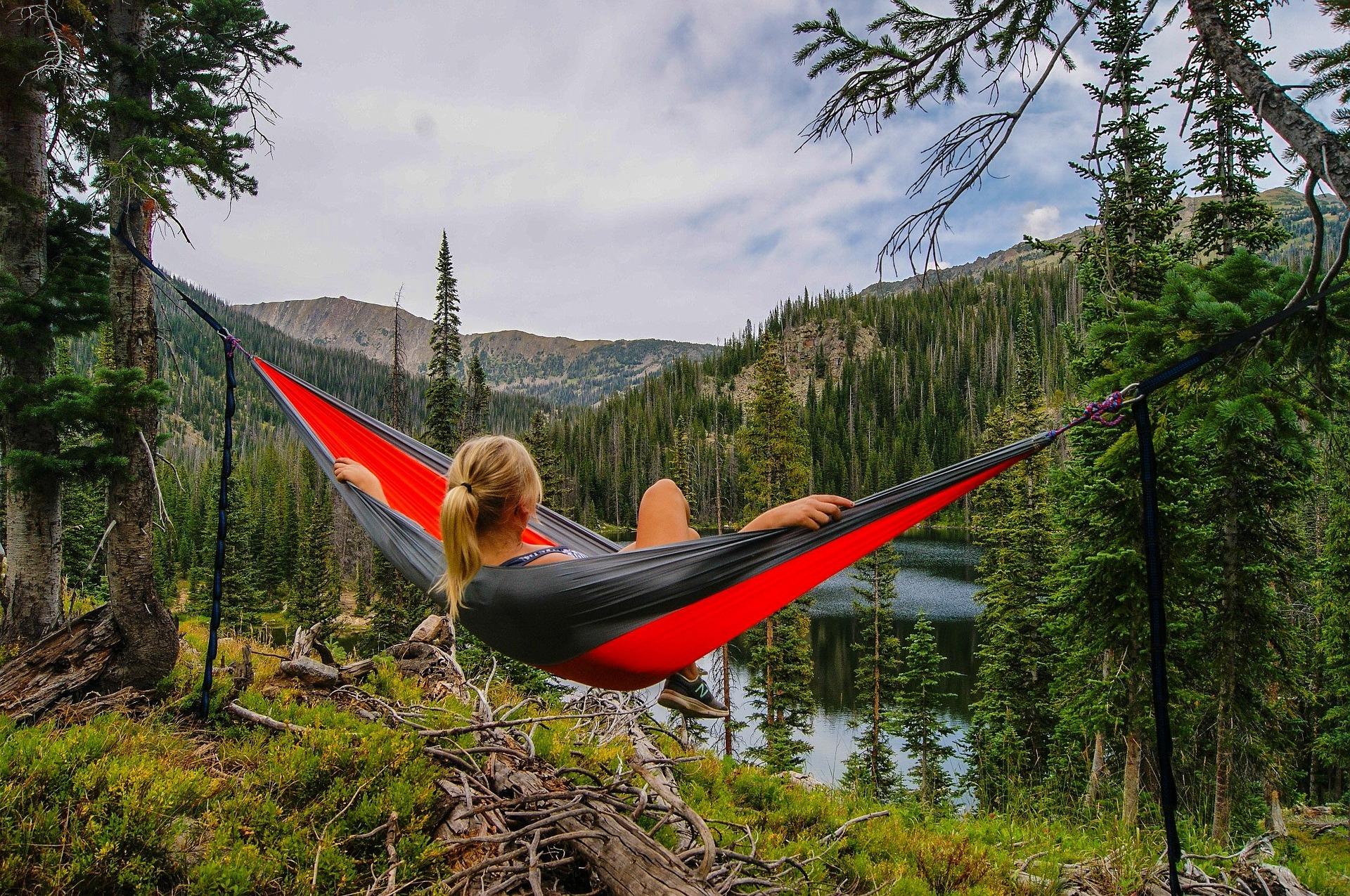 7 enkla ekonomitips inför semestern